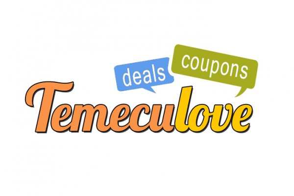 Temecula Coupons For Free
