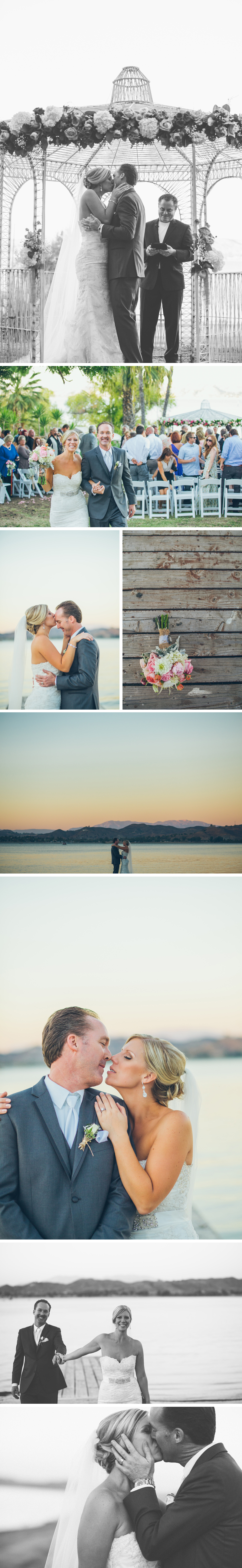 elsinore-wedding7