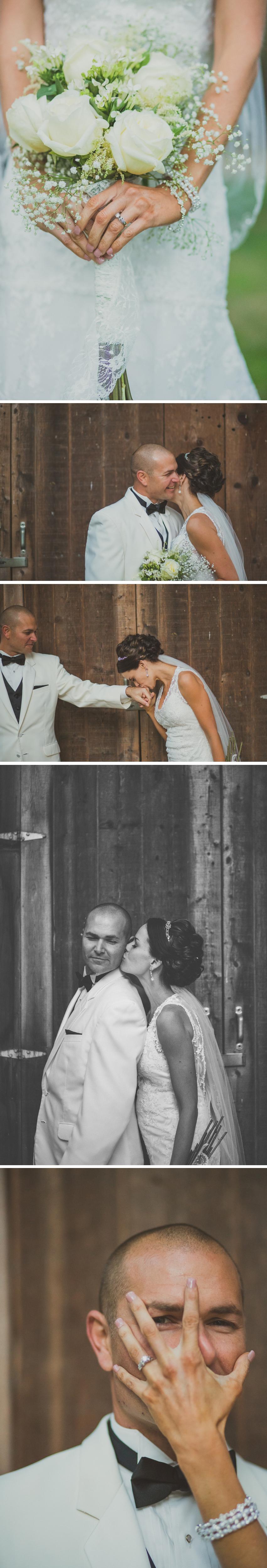TCI-wedding11