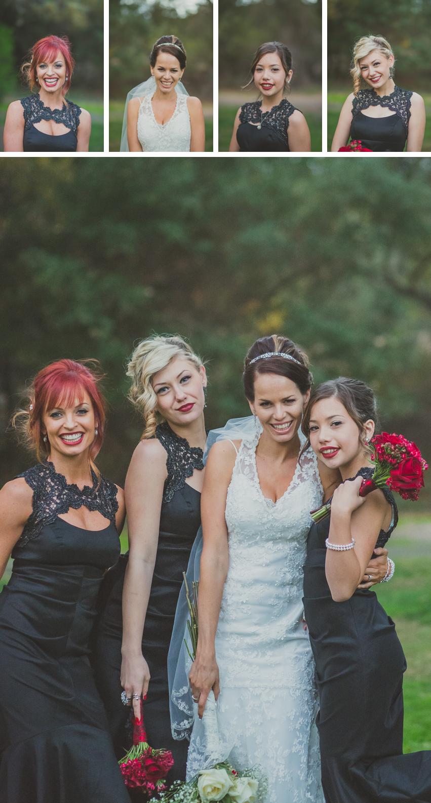 TCI-wedding14
