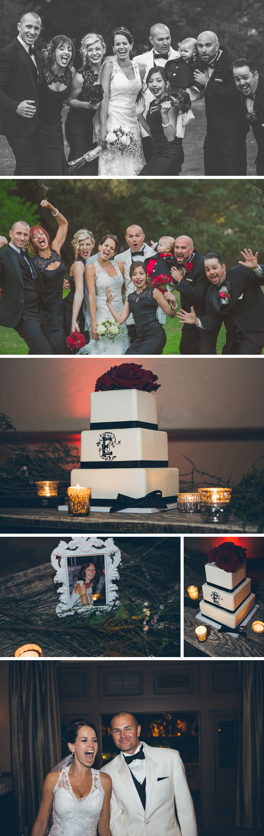 TCI-wedding15
