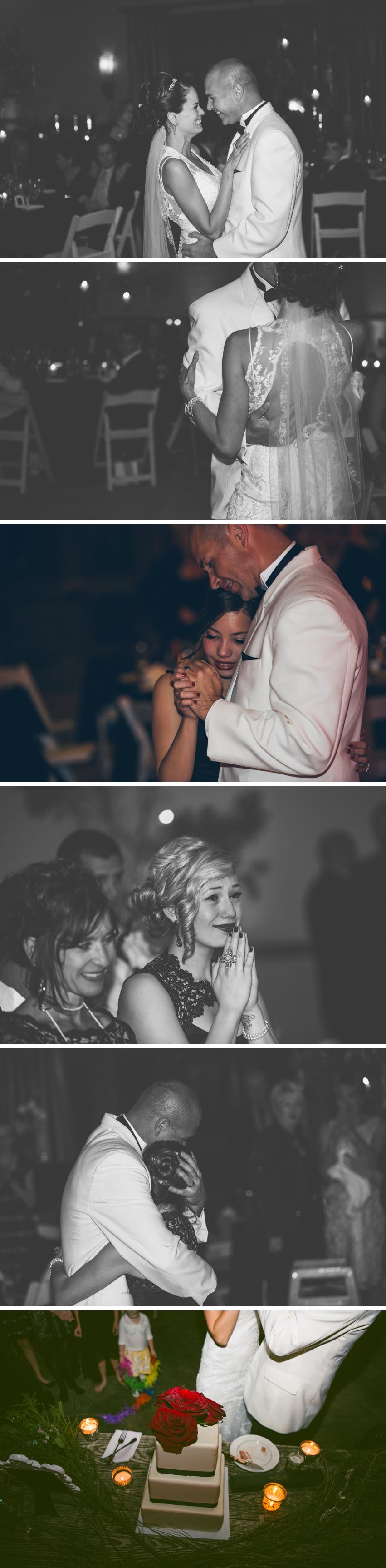 TCI-wedding16