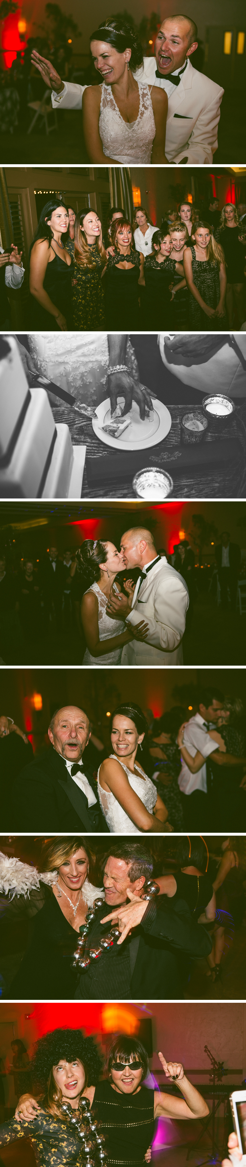 TCI-wedding17