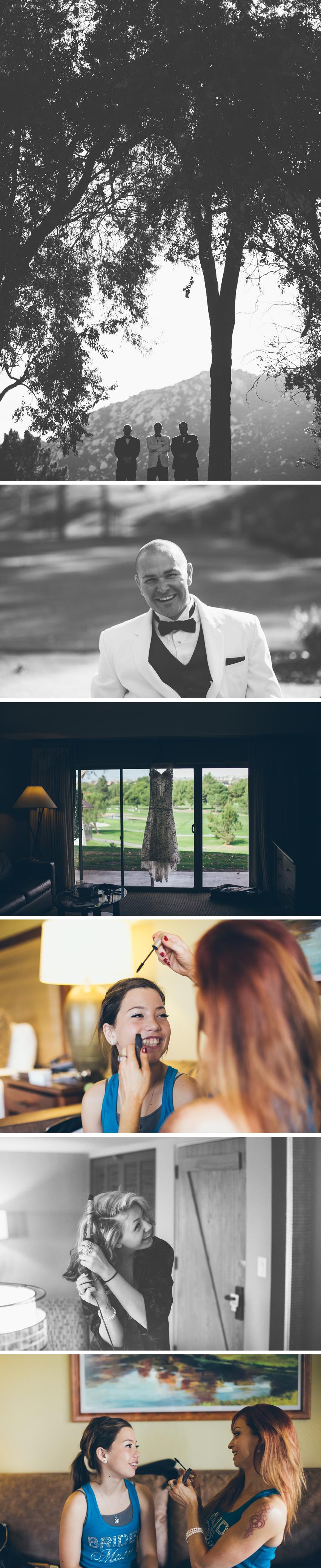 TCI-wedding4