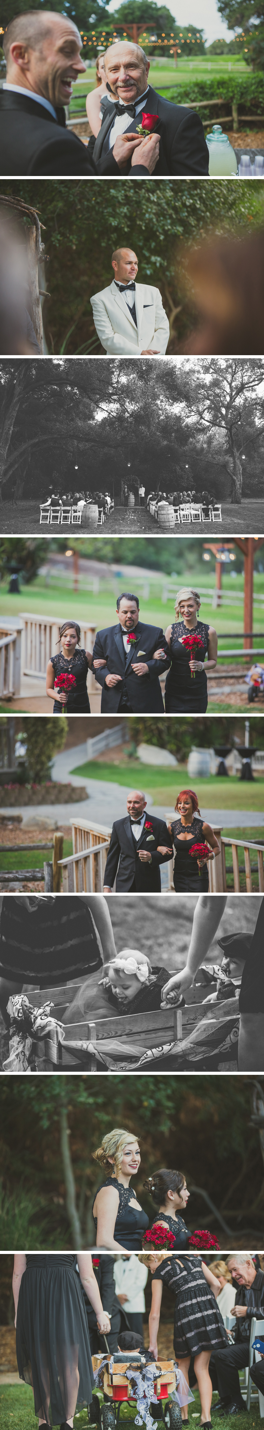 TCI-wedding7