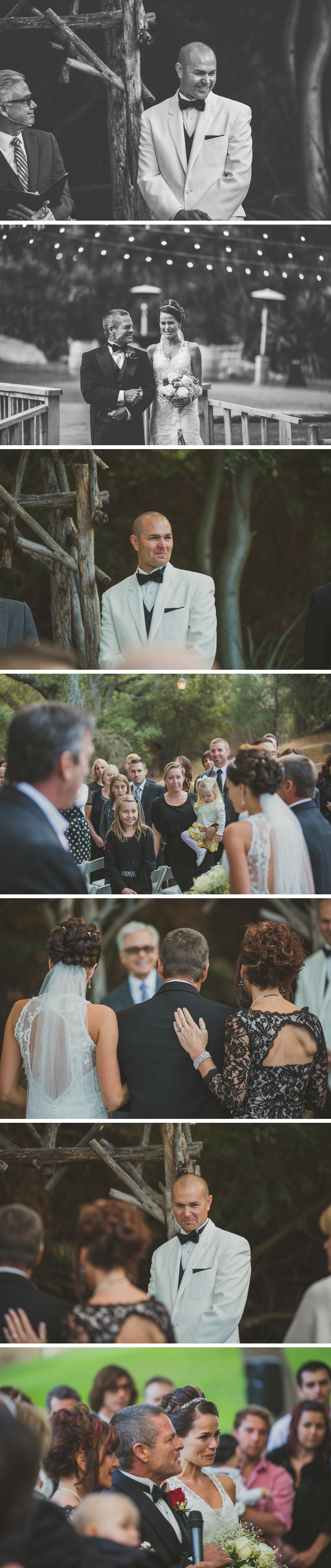 TCI-wedding8