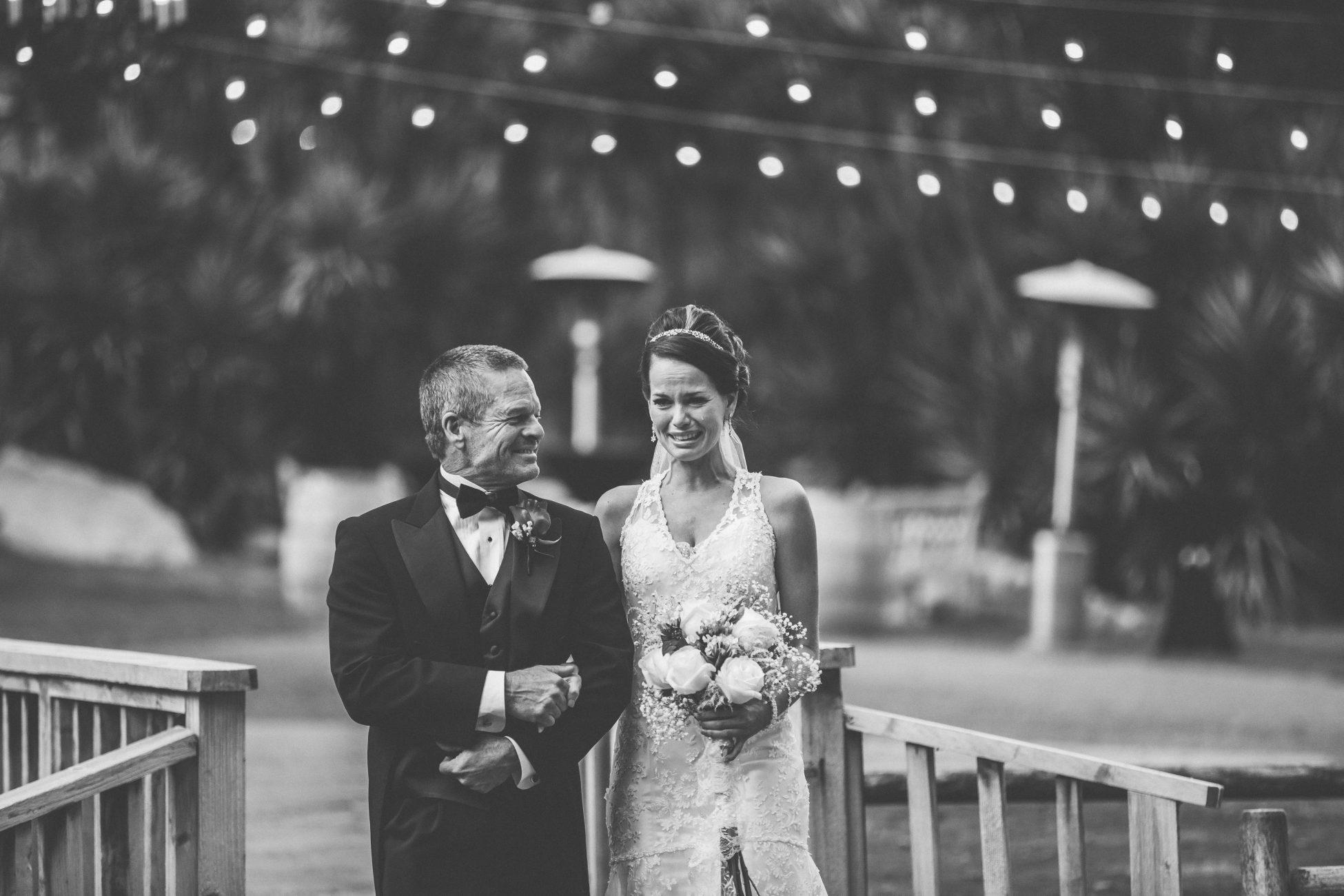 Temecula Creek Wedding Photos