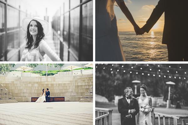 Best Temecula Wedding Photos