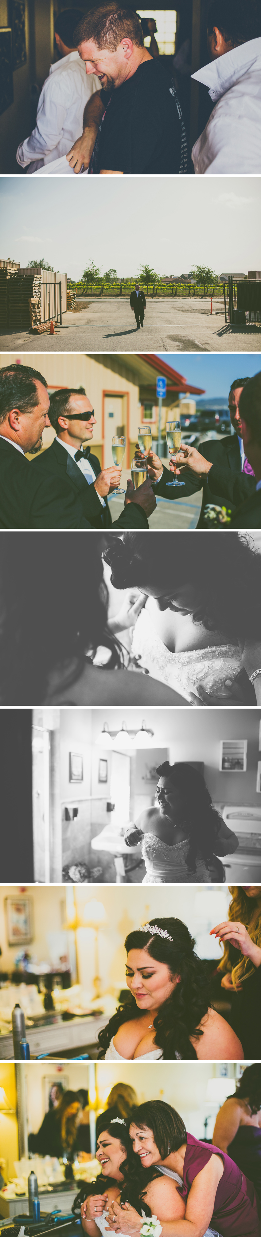 Wiens-wedding-photos4