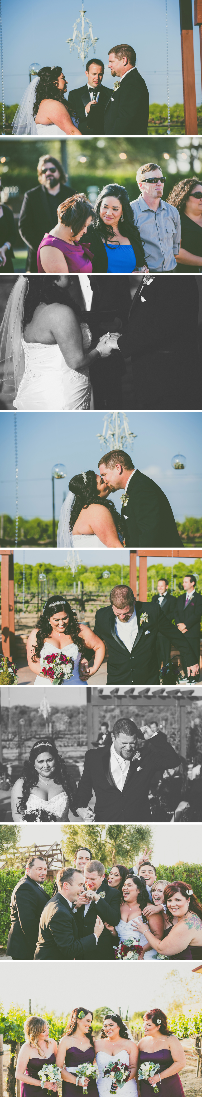 Wiens-wedding-photos7