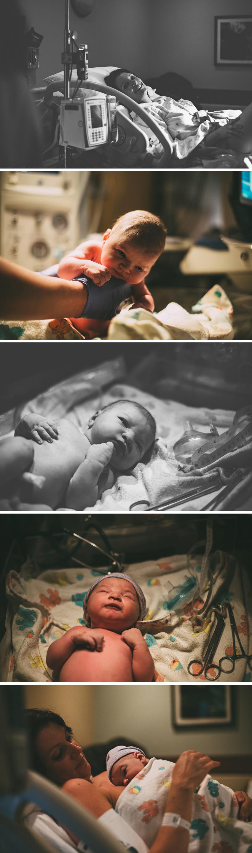 Vienna-Marie-Birth4