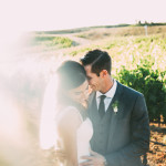 Falkner Winery Wedding Phtoos