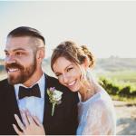 Temecula Wedding Photos