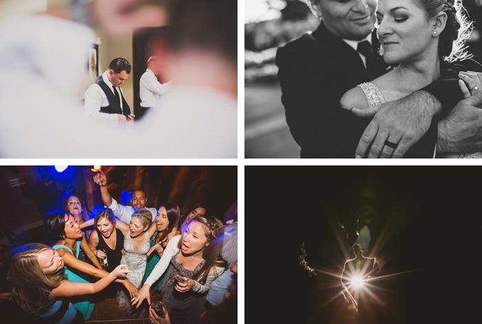 Harveston Lake Temecula Wedding Photos