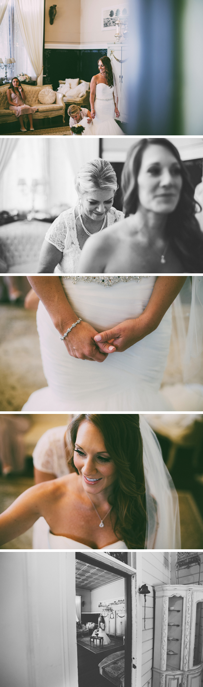 San MArcos Twin Oaks House & Garden Estate Wedding Photos