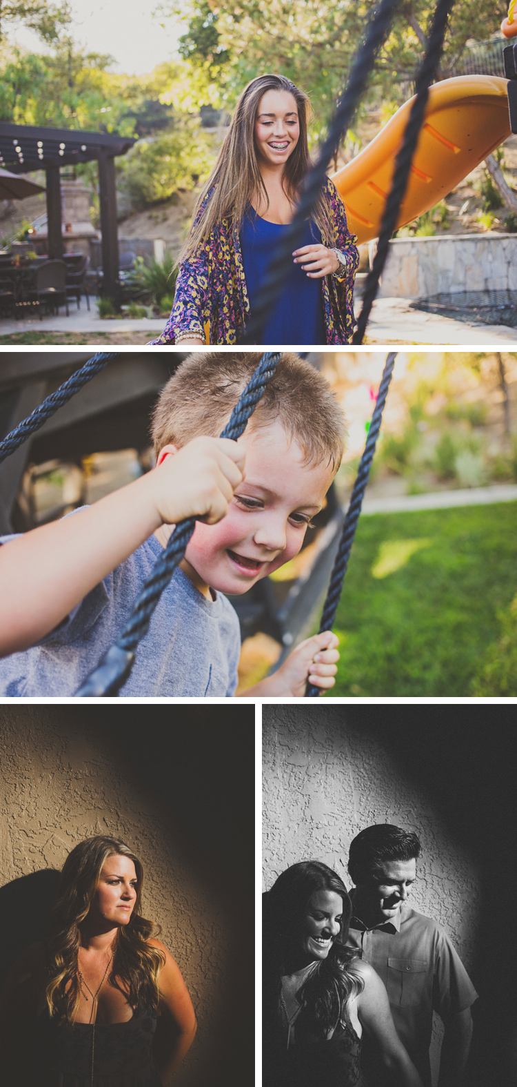 Murrieta family Photographer