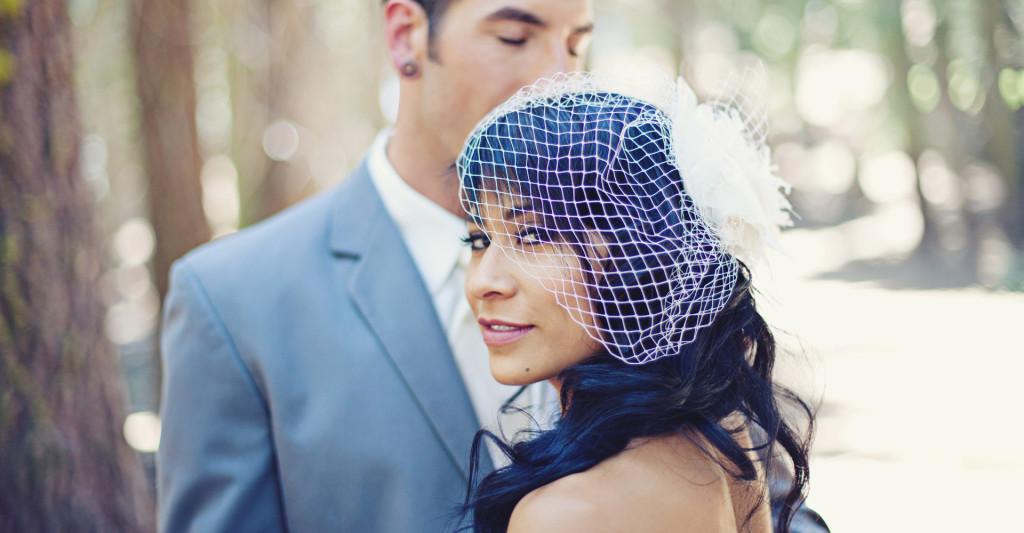 Temecula Wedding Photography Photos