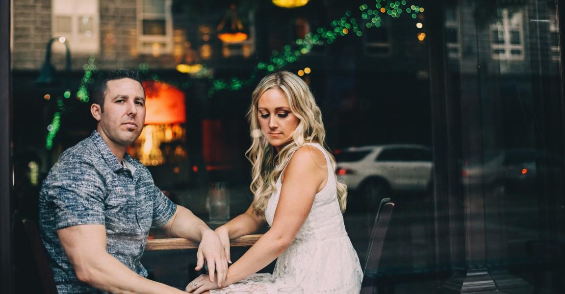 Temeucla Wedding Photographers