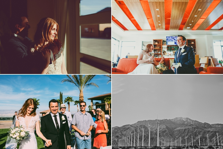 Wedding Photos Ritz Carlton Rancho Mirage