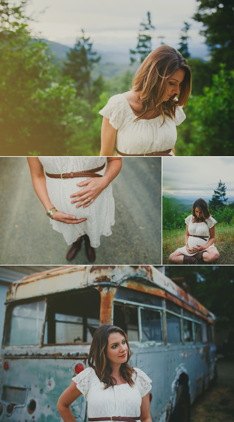 Maternity Photographer In Temecula