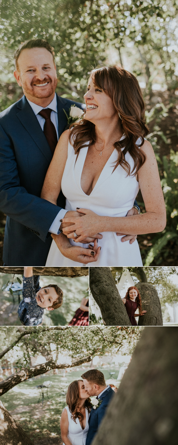 Fontainebleau Murrieta Wedding Photos