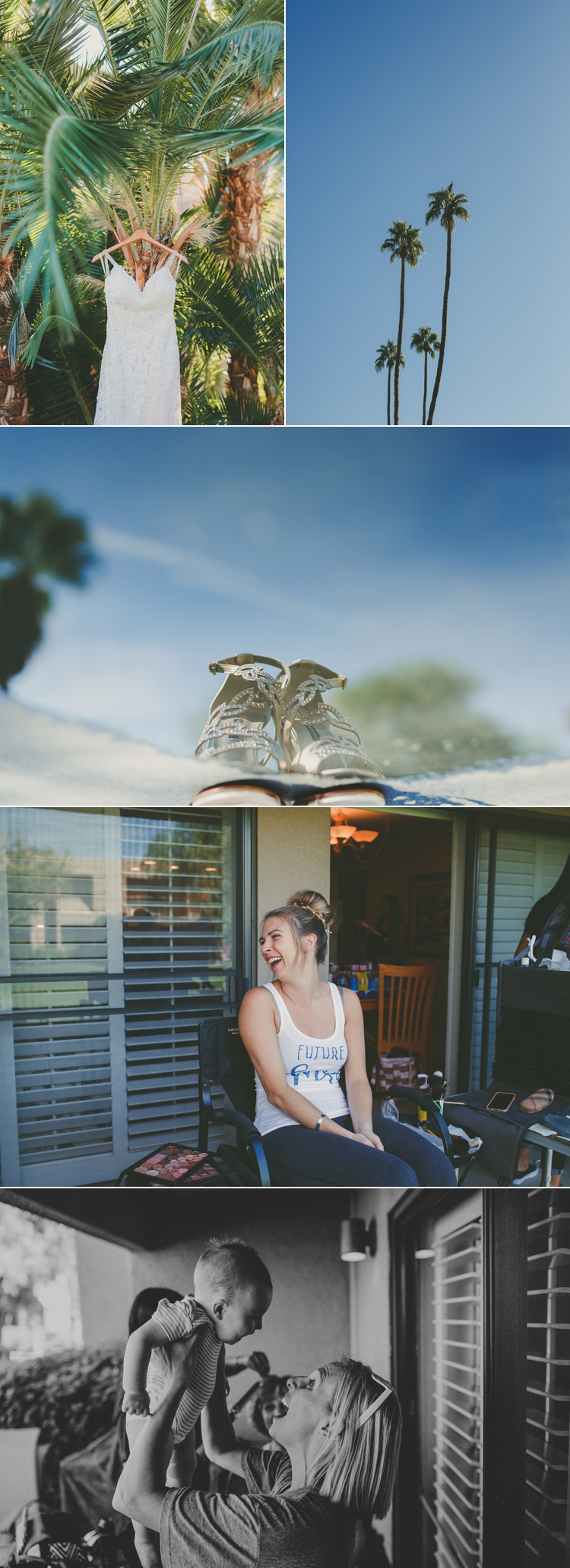living-desert-zoo-wedding-photos-1