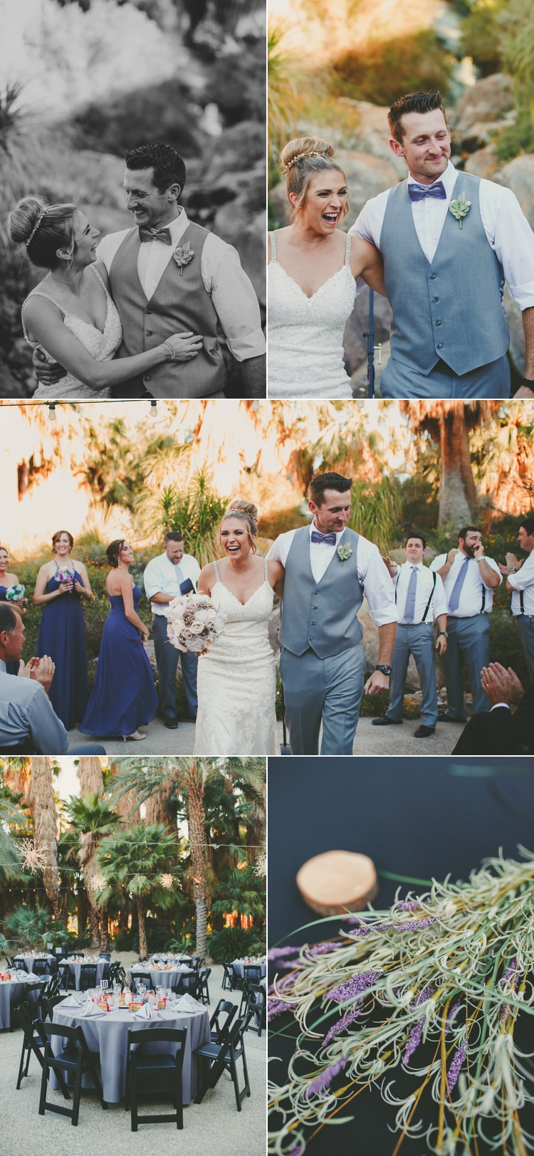 living-desert-zoo-wedding-photos-10