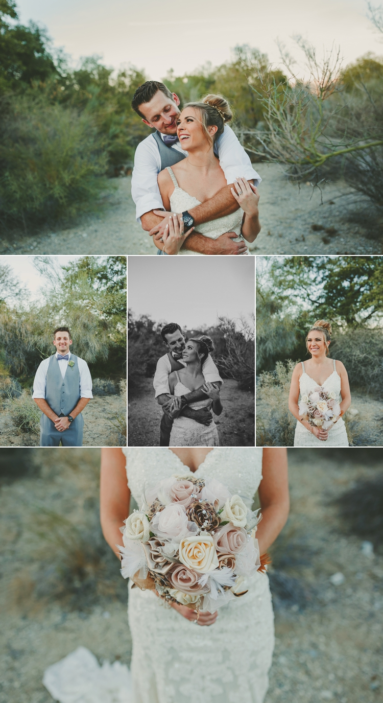living-desert-zoo-wedding-photos-12