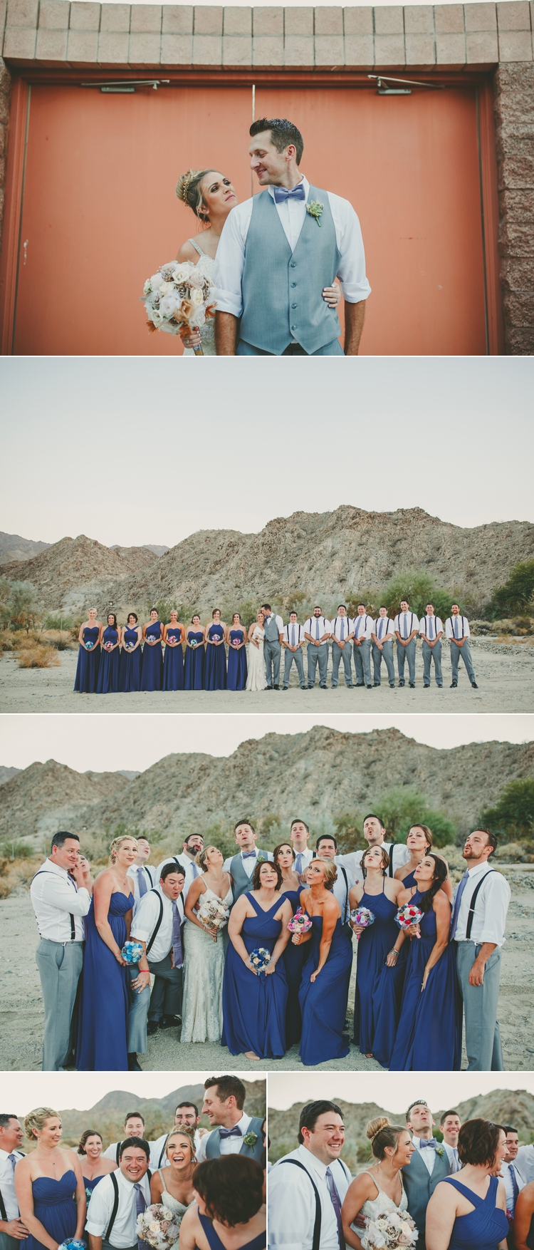 living-desert-zoo-wedding-photos-14