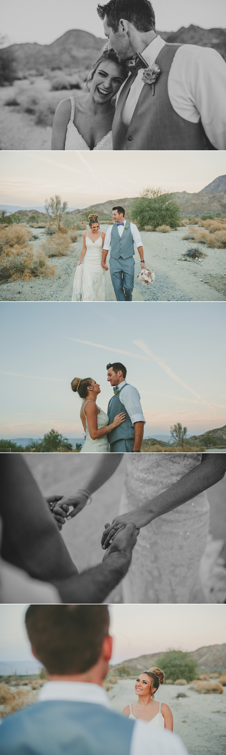 living-desert-zoo-wedding-photos-16