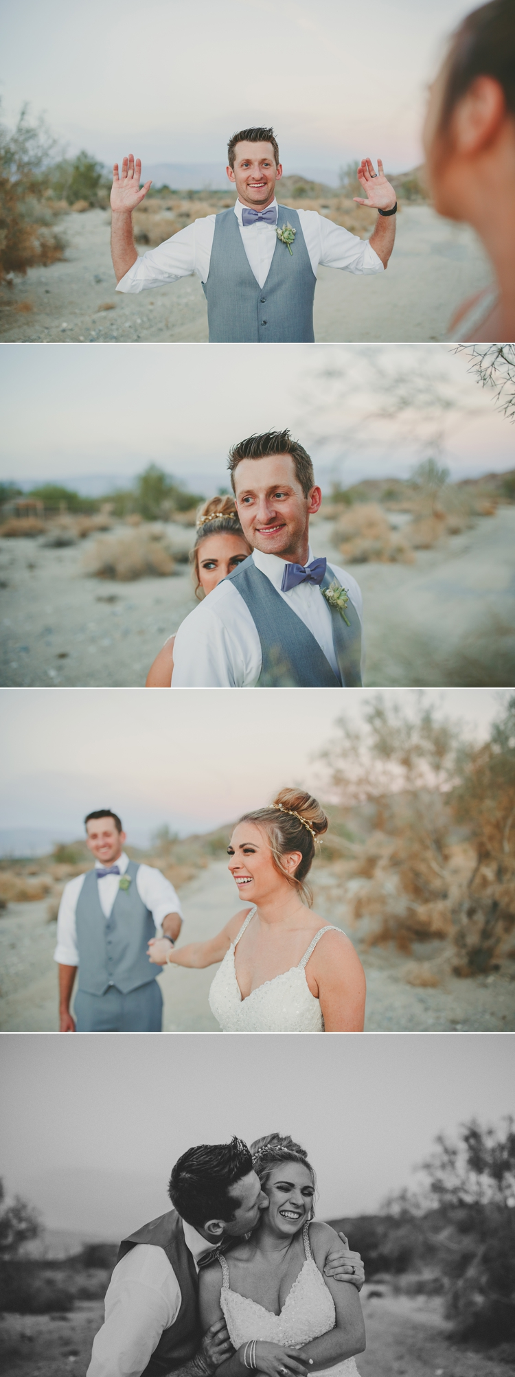 living-desert-zoo-wedding-photos-17