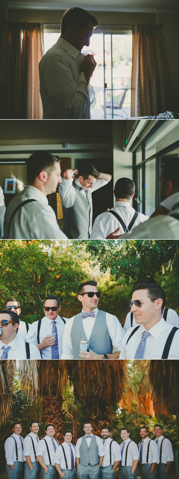 living-desert-zoo-wedding-photos-6