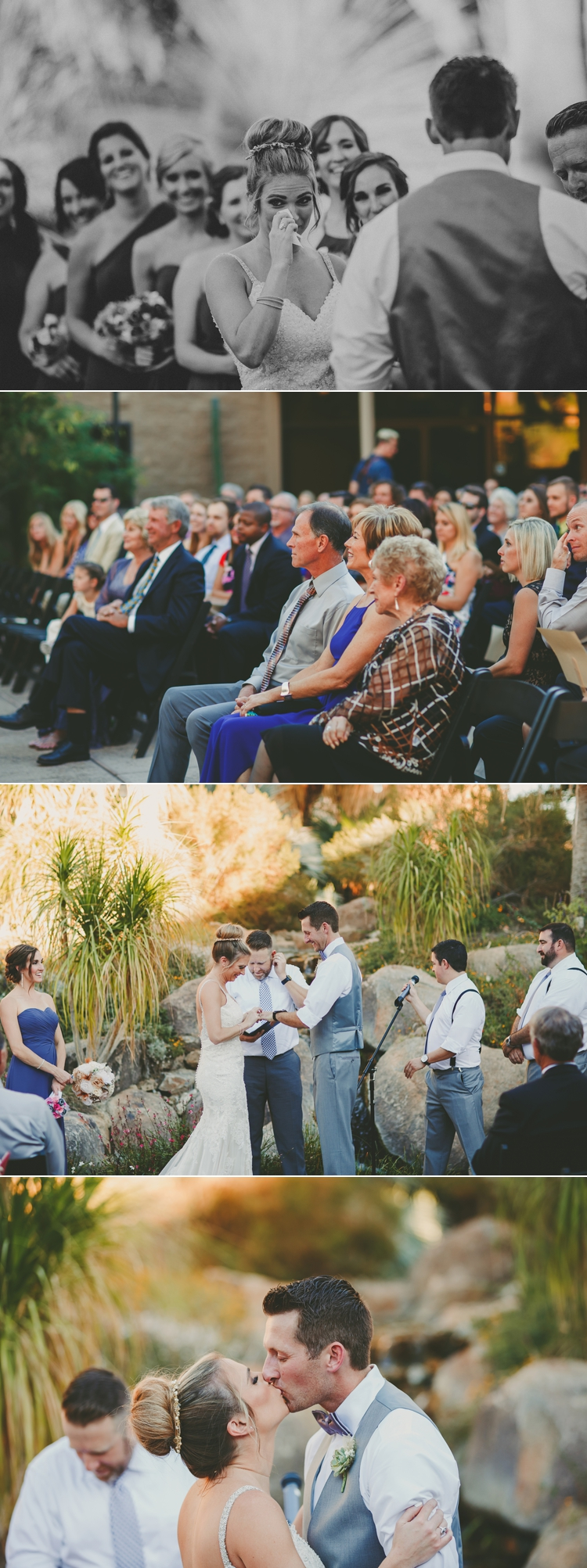 living-desert-zoo-wedding-photos-9