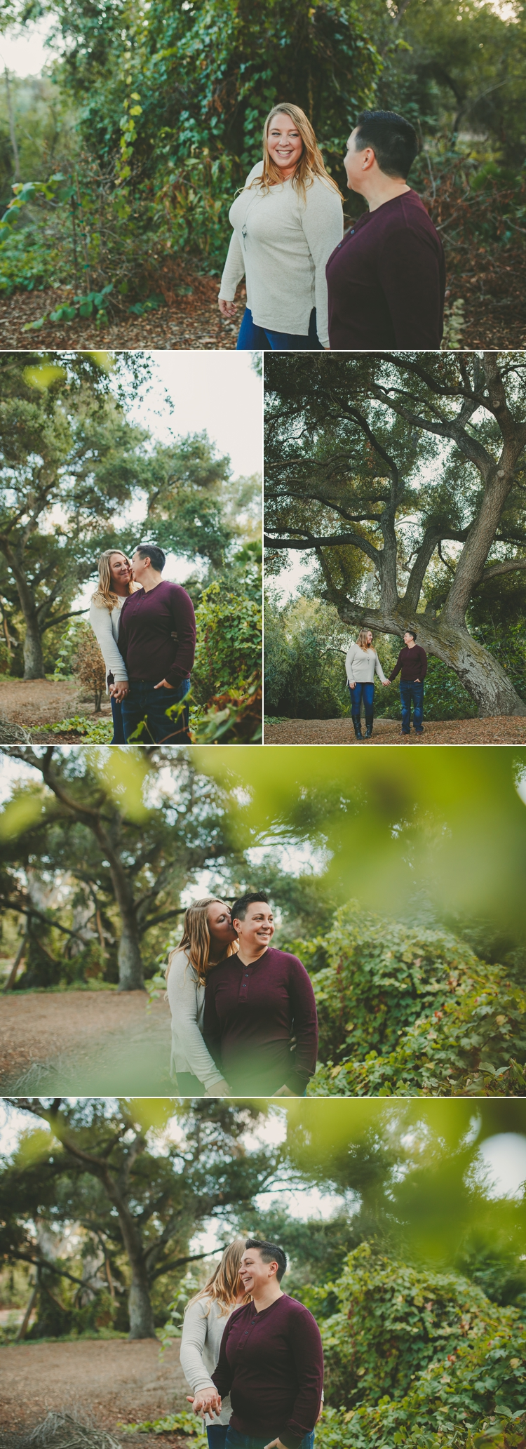 same-sex-engagement-photos-in-fallbrook-5