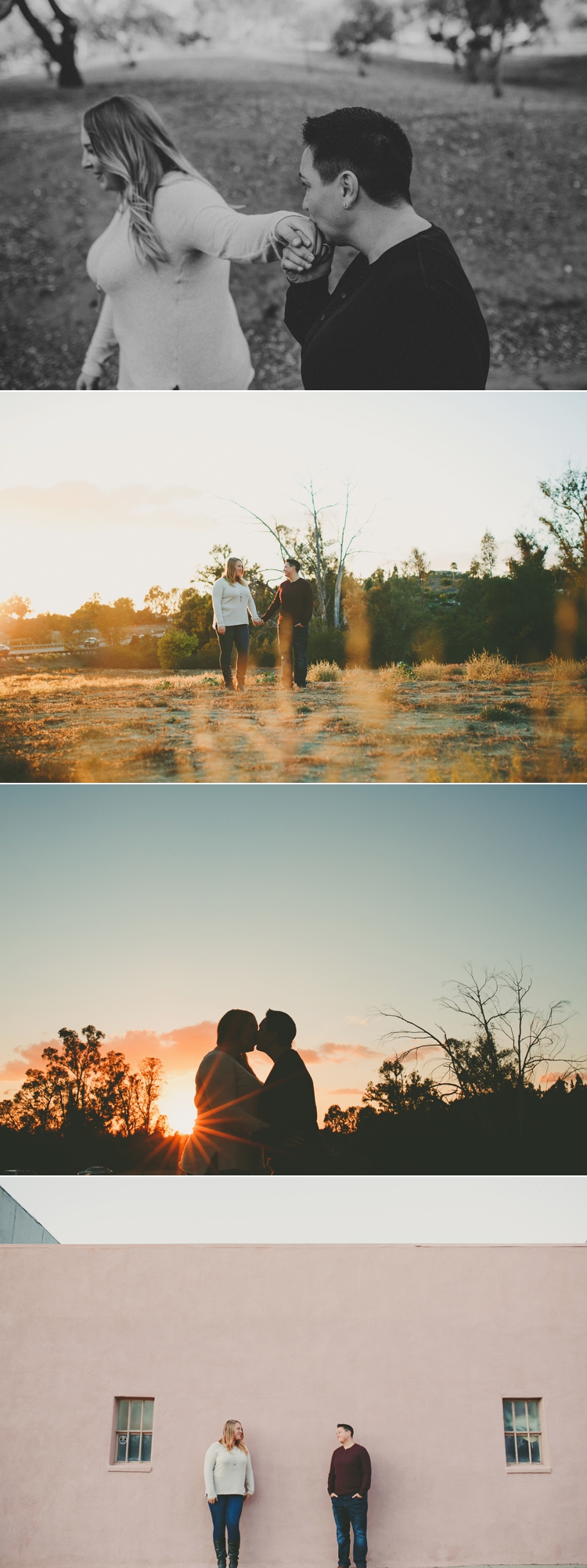 same-sex-engagement-photos-in-fallbrook-7
