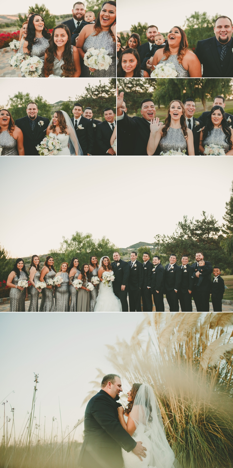 bella-collina-wedding-photos-san-clemente-13