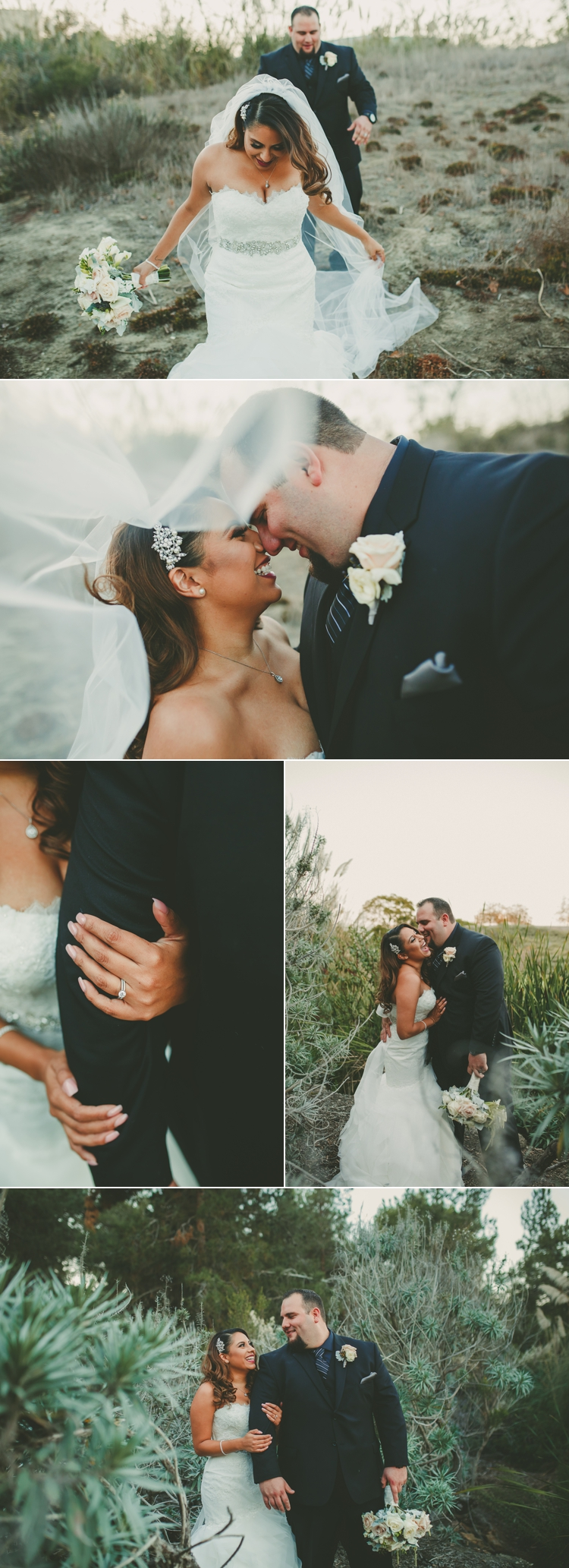 bella-collina-wedding-photos-san-clemente-16