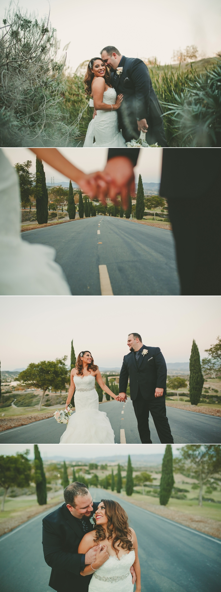 bella-collina-wedding-photos-san-clemente-17