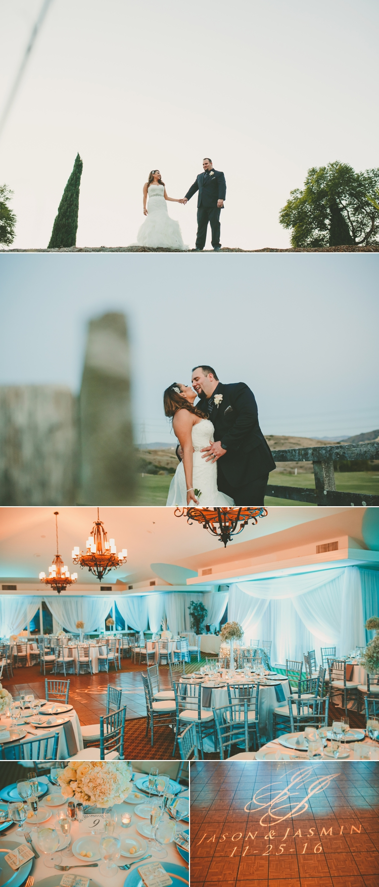 bella-collina-wedding-photos-san-clemente-18