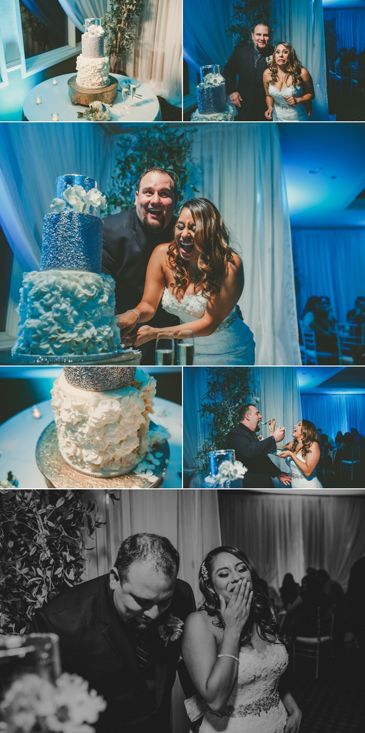 bella-collina-wedding-photos-san-clemente-23