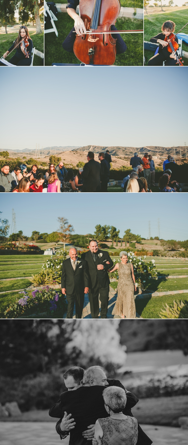 bella-collina-wedding-photos-san-clemente-7