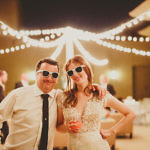 Palms Springs Wedding Photographer