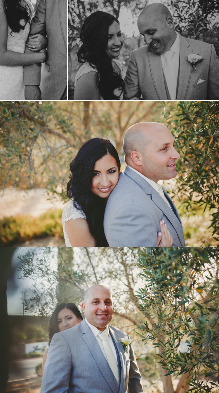 Wedding Photographers in Temecula