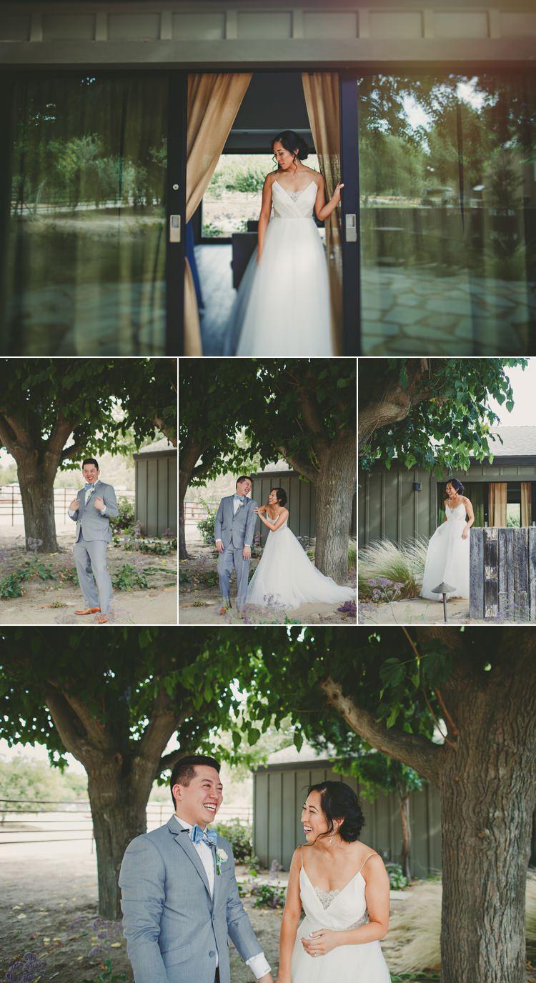 Galway Downs Wedding Photos