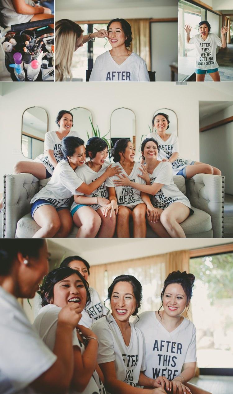 Wedding Photos Galway Downs Temecula