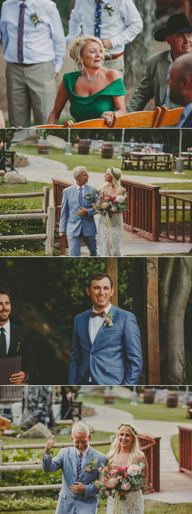Stone House Temecula Wedding Photos