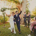 Galway Downs Temecula Wedding Photos