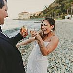 Catalina Island Wedding Photographer