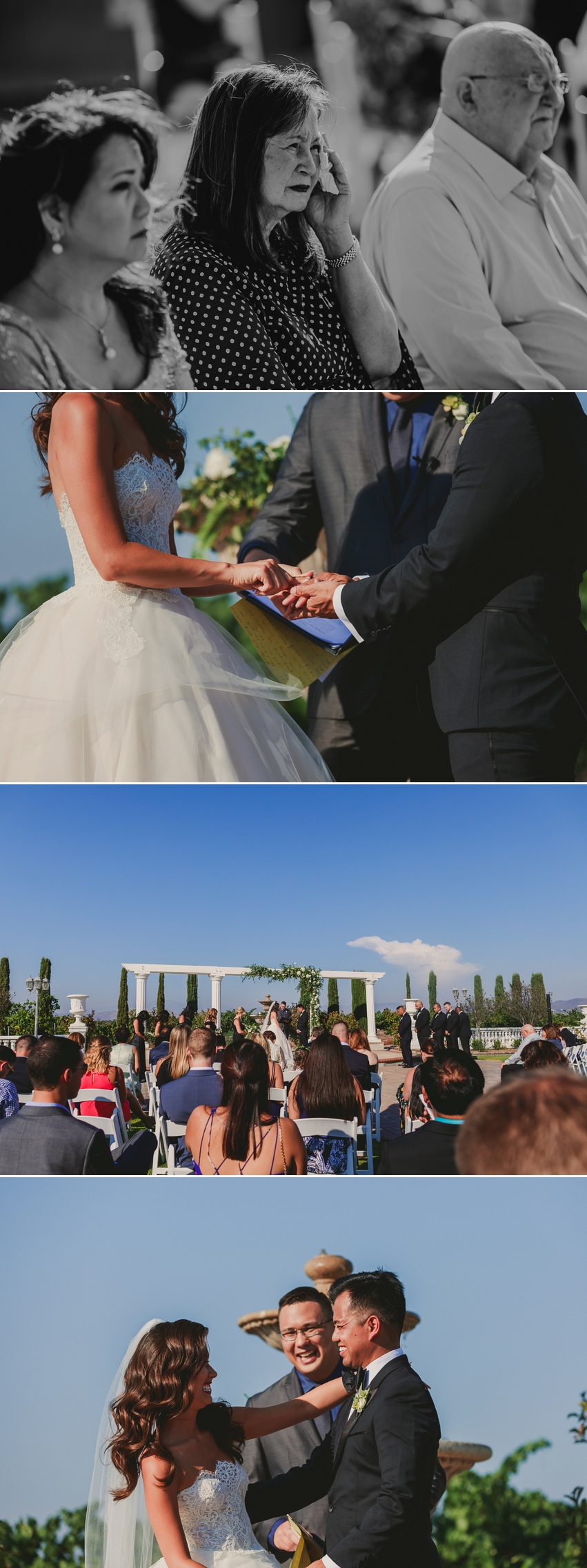 Temecula Wine Country Weddings