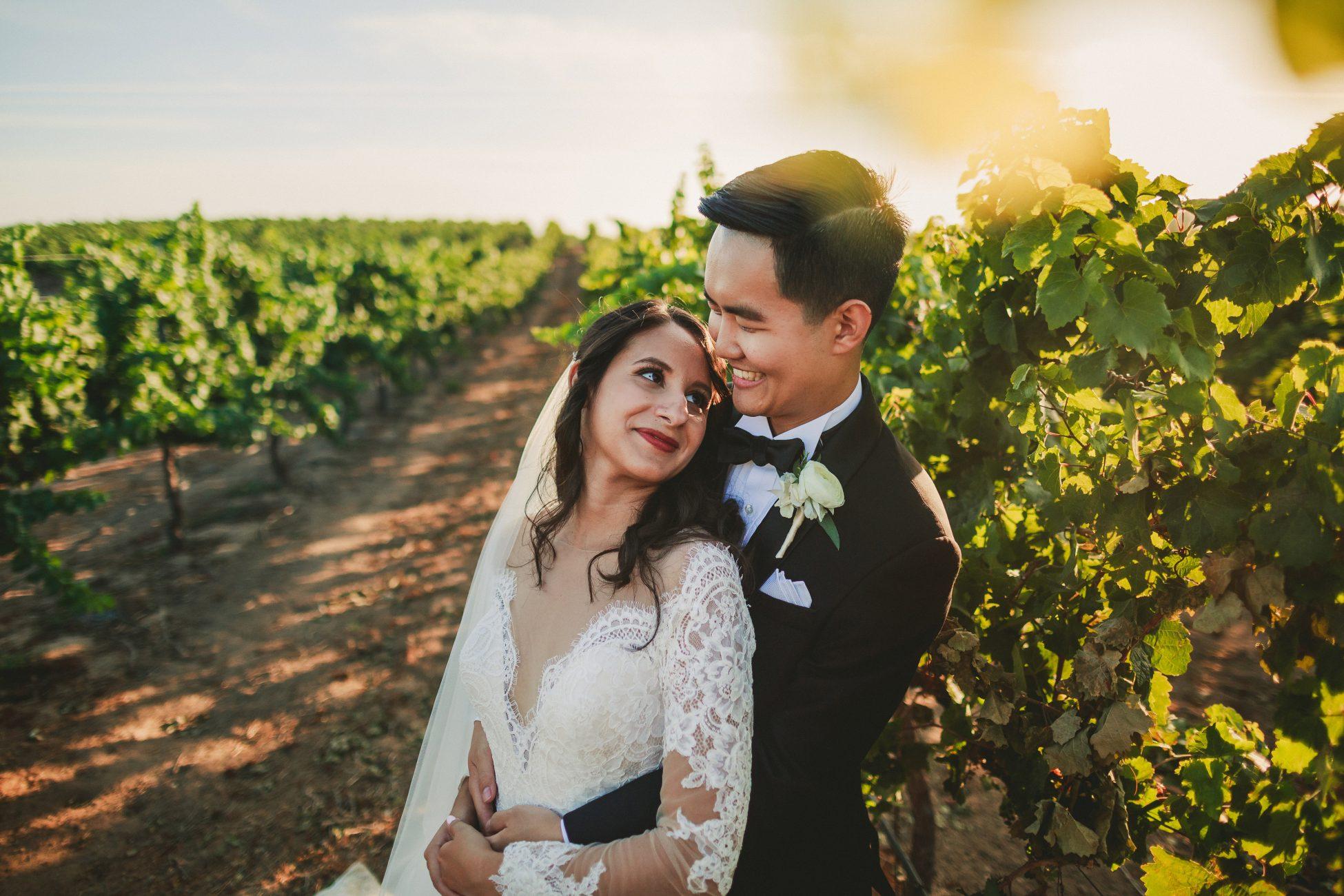 Temecula Wedding Photographers